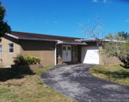 11741 Nw 29th St, Sunrise image