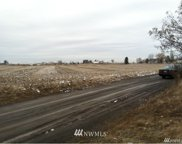 Highway 2/Fairview Heights Rd, Airway Heights image