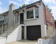 124-08 6 Ave, College Point image