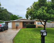 2136 Catalina Drive N, Clearwater image