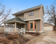 2515 49th  Street, Des Moines image