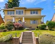 2737 37th Ave SW, Seattle image