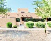 8940 W Olive Avenue Unit #127, Peoria image