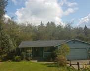 17923 52nd Ave  NW, Stanwood image