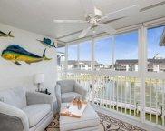 650 S Brevard Avenue Unit #1433, Cocoa Beach image