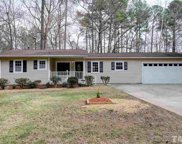 3222 Luther Road, Durham image