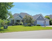 2577 Eagle Valley Drive, Woodbury image
