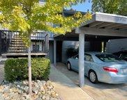 3180  Country Club Drive Unit #3A, Cameron Park image