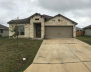 2629 Lonesome Creek Trail, New Braunfels image