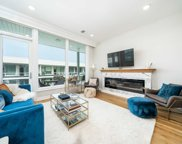3 Somerset Lane Unit 603, Edgewater image