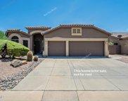 3060 N Ridgecrest -- Unit #126, Mesa image