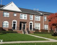 43075 Strand Dr, Sterling Heights image