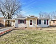 809  Meadow, Manito image