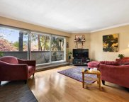 391 E 7th Avenue Unit 306, Vancouver image