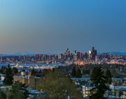 6725 35th Ave SW, Seattle image