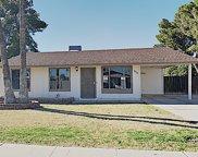 3300 N El Dorado Drive, Chandler image