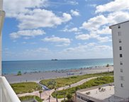 401 Ocean Dr Unit #712, Miami Beach image