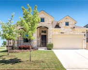 5001 Pearl Crescent Ln, Georgetown image