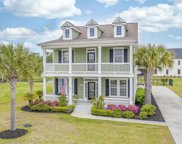 1025 East Isle of Palms Ave., Myrtle Beach image