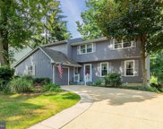 49 Norwich Dr  Drive, Sewell image