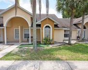 3138 Enclave Court, Kissimmee image