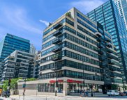 130 South Canal Street Unit 9M, Chicago image