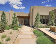 4 W Golden Eagle Road, Santa Fe image