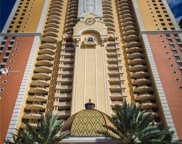 17875 Collins Ave Unit #1603, Sunny Isles Beach image