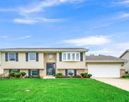 17445 Marion Drive, Lowell image