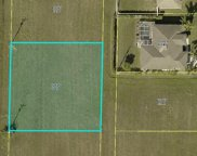 1161 Nelson Rd N, Cape Coral image