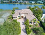 8343 Catamaran Circle, Lakewood Ranch image