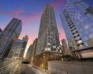 405 N Wabash Avenue Unit #3604, Chicago image