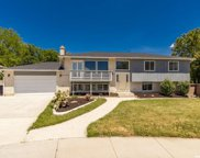 1542 W Allegheny Dr S, Taylorsville image