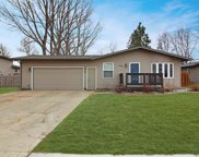 2209 5th Ave. Sw, Minot image