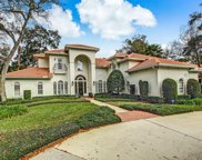 1243 WINDSOR HARBOR DR, Jacksonville image