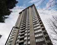 3970 Carrigan Court Unit 205, Burnaby image