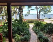 4009 Indian River, Cocoa image