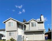 2739 Highline Place NE, Tacoma image