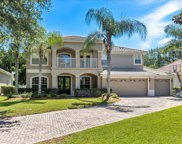 3400 Tabreeze Court, Ocoee image
