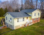 10200 Walden  Road, Chesterfield image