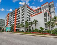 7200 N Ocean Blvd. Unit 863, Myrtle Beach image