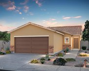 1015 W Starview Avenue, Coolidge image
