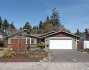 5523 178th Place SW, Lynnwood image