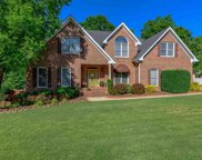 202 Picton Place, Simpsonville image