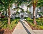 915 Bay Colony Drive S Unit #915, Juno Beach image