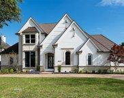 6011 Lakehurst Avenue, Dallas image