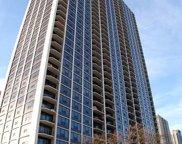 1560 N Sandburg Terrace Unit #3406J, Chicago image
