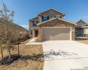 4619 Trevor Way, San Antonio image