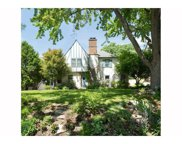 2110 W 49th Street, Minneapolis image