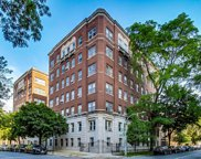 1038 W Balmoral Avenue Unit #1A, Chicago image